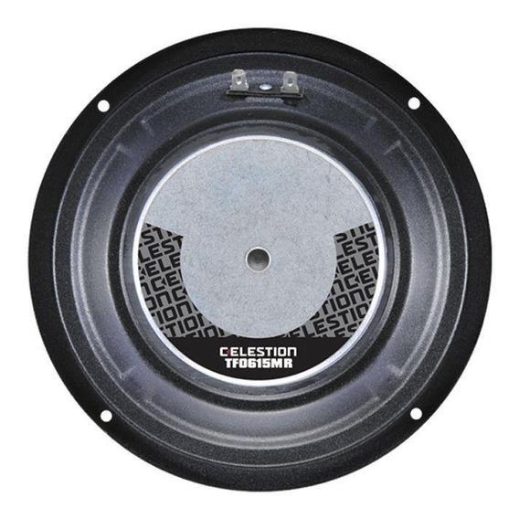 Alto-falante Para Pa Celestion Tf0615mr 8 Ohms 50w