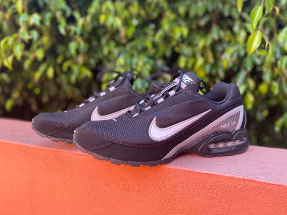 Nike Air Max Torch 3 Negros 31 Cm