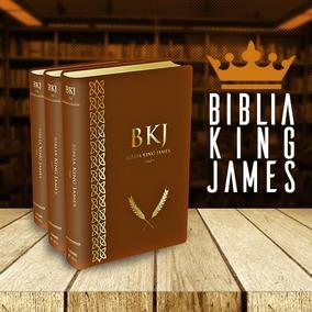 Bíblia King James