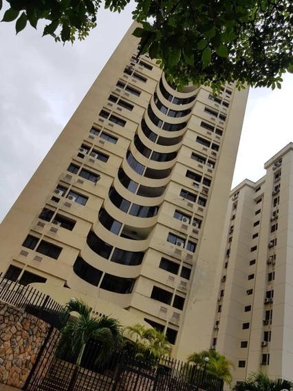 Apartamento En Venta, Valles De Camoruco, Valencia, Carabobo