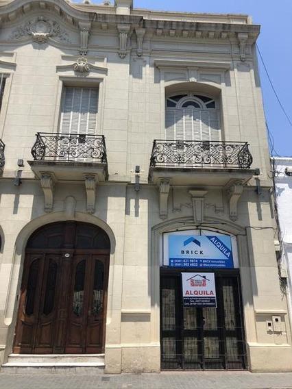 Importante Local En 25 De Mayo 400 - San Miguel De Tucumán