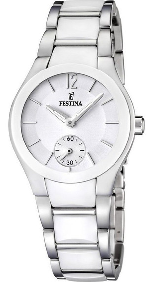 Reloj Festina Dama F16588_1 Original
