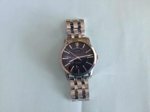 Relógio Maurice Lacroix Automático