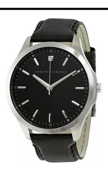Reloj Armani Exchange Ax2182 + Envio Gratis