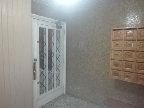 Imagen 1 de 14 de Estupendo Apartamento En La Blanqueada, Con Cochera!!