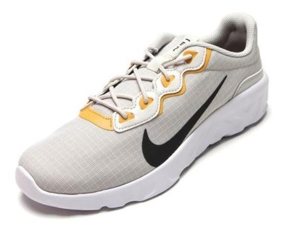 Tênis Nike Explore Strada Tam.46