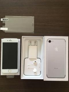 iPhone 7 Apple 32gb Ios 12 Original Novo