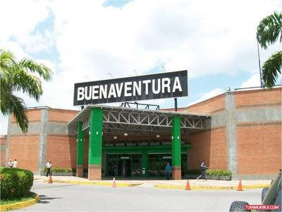 C. C. Buenaventura, Oficina En Alquiler