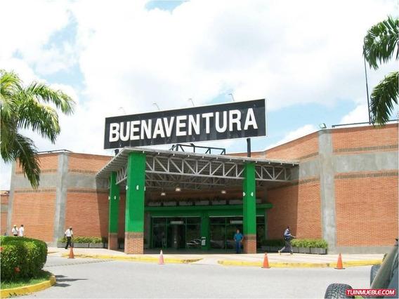 Alquiler Oficina C C Buenaventura, Av Intercomunal Guatire