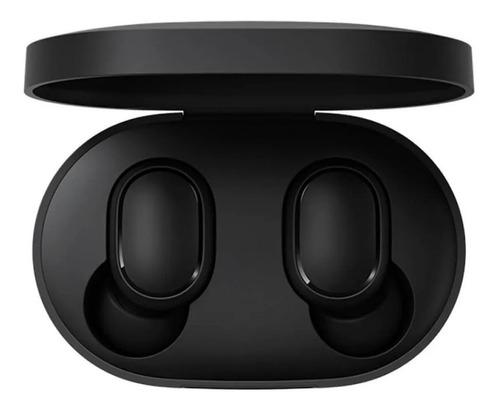 Auriculares Airdots Basic 2 (2020) Redmi Bluetooth Original