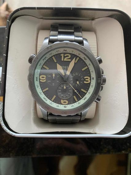 Relógio Fóssil Jr1517