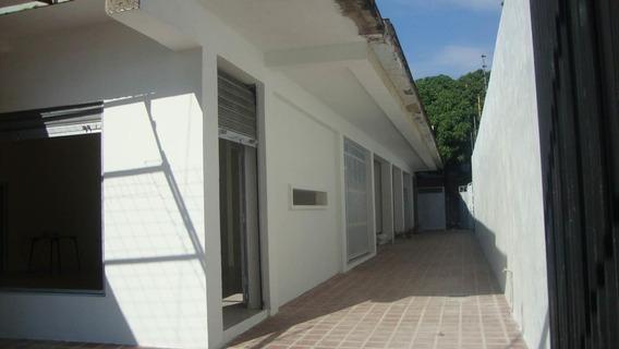 Local En Venta Centrorah: 19-1377