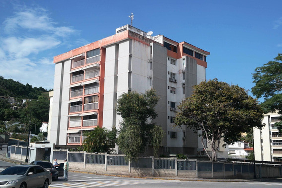 Apartamentos En Venta Mls # 20-22206