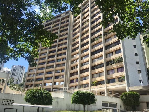 Apartamentos En Venta Mls #19-19279 Yb