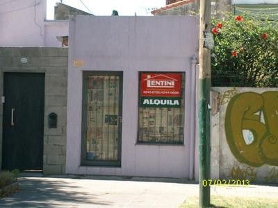 Alquilo Local / Oficina Sobre Av Colombres