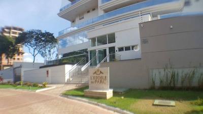 Apartamento Em Plano Diretor Sul, Palmas/to De 206m² 4 Quartos À Venda Por R$ 1.500.000,00 - Ap95602