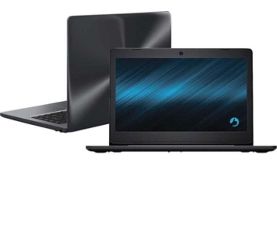 Notebook Positivo Stilo Xi3650 Intel Dual Core 4gb 500gb