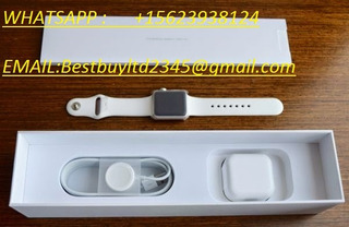 Apple Iwatch Series4 +15623938124