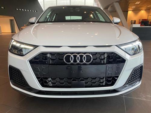 Audi A1 2021 1.4 Tfsi Stronic 125cv
