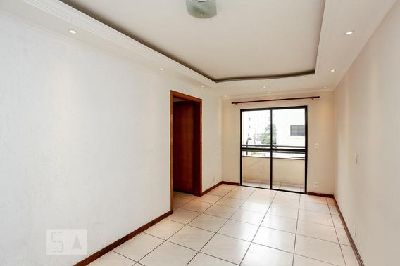 Apartamento Para Aluguel - Macedo, 2 Quartos, 68 - 893032062