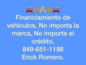 Honda Cr-v Financiamiento 0.98%