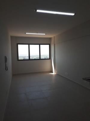 Sala Em Jardim Gramacho, Duque De Caxias/rj De 25m² Para Locação R$ 1.100,00/mes - Sa133107