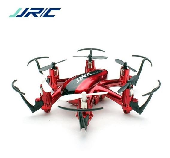 Drone Quadcopter Mini 2.4g 4ch