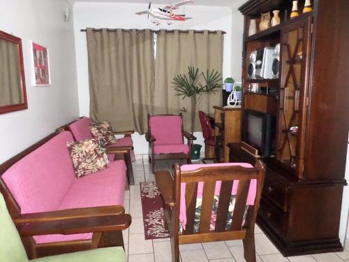 Apartamento Residencial À Venda, Macedo, Guarulhos. - Ap4035