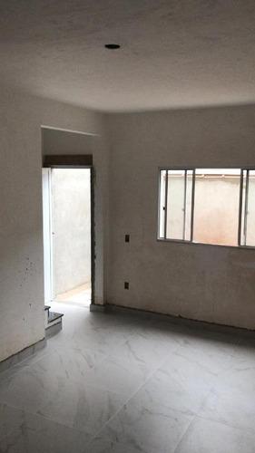 Imagem 1 de 13 de Sobrado Com 2 Dormitórios À Venda, 60 M² Por R$ 240.000 - Jardim Belém - São Paulo/sp - So2488