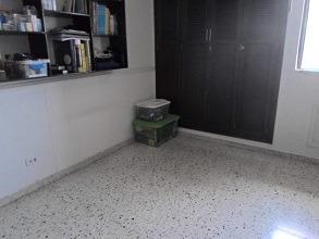 Propiedad En En Barranquilla - Riomar
