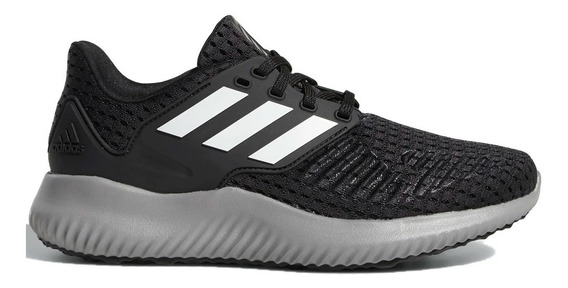 Tenis Atleticos Alphabounce Rc.2 W Mujer adidas Aq0553