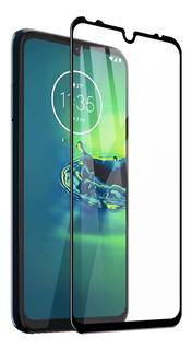 Mica Cristal Templado Full Screen 9d Curvo Motorola Dif Mod