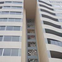 Apartamento En Sabana Larga, Res. Sevilla Real. Foa789