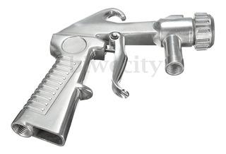 Sandblasting Pistola Profesional 10 Sandblast Sand Blaster