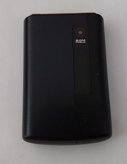 Lg Gm-630 Desbloq Semi-novo C/ Tv Digital