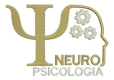 Psicóloga Cognitiva Comportamental / Neuropsicóloga