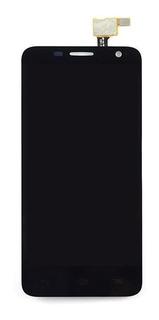 Pantalla Alcatel One Touch Idol Mini Ot6012 6012a 6012d