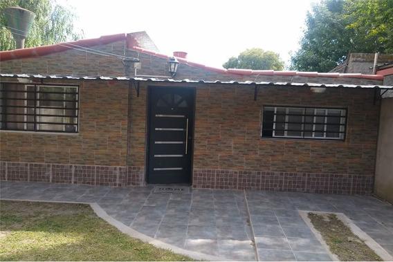 Venta Casa Atalaya-pileta-parrilla-jardin-permuta