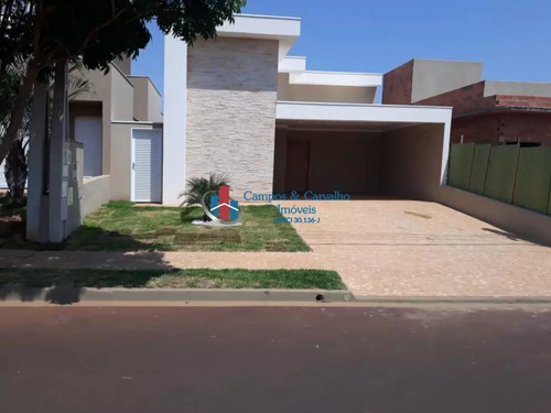 Imagem 1 de 30 de Rua Eugenio Del Lama Netto, Jardim Cybelli, Ribeirão Preto - 43574