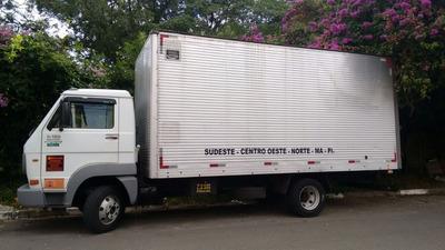 Mudancas,, Carretos, Fretes, Transportes A Partir De 150