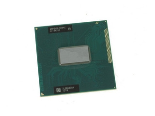 Procesador Notebook Intel Core I5 3210m [00173]