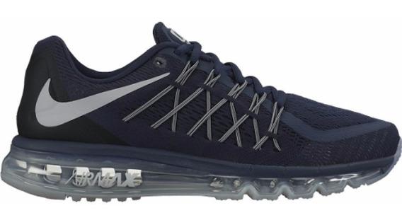 Nike Air Max 2015 (us6) (uk5,5) Cm 24 2842