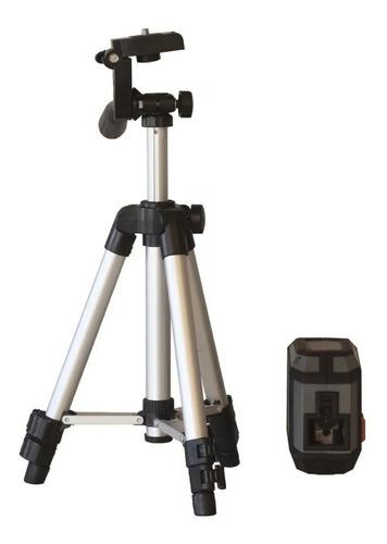 Nivel Laser Autonivelante 10 Mts Gladiator Npa810t + Tripode