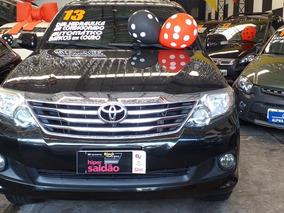 Toyota Sw 4