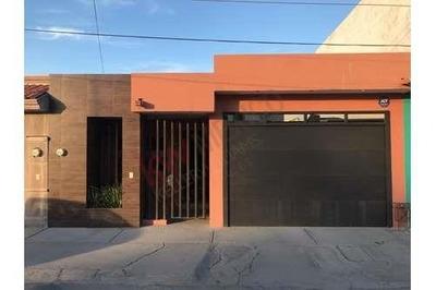 Casa En Venta Filadelfia, Venta Casas Gómez Palacio