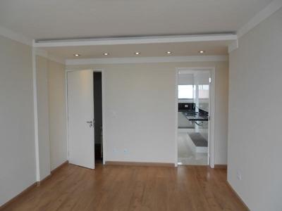Excelente Apartamento Na Artur Prado!!! - 345-im115593