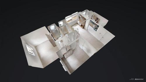 Imagem 1 de 19 de Apartamento Com 2 Dormitórios À Venda, 60 M² Por R$ 380.000,00 - Partenon - Porto Alegre/rs - Ap3781