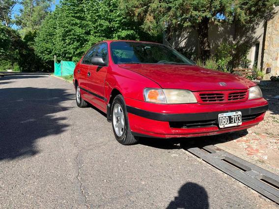 Toyota Corona 2.0 Gli 1999