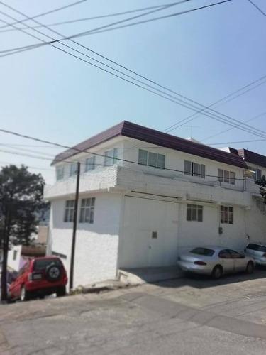Departamento En Renta Avenida 16 De Septiembre, Ciudad De Los Niños