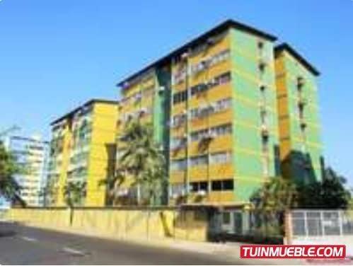 Cerro Amarillo Apartamentos En Alquiler
